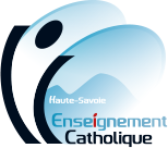 Direction Départementale de l'Enseignement Catholique (DDEC)