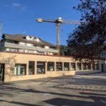 Ecole Saint-Joseph Bons-en-Chablais